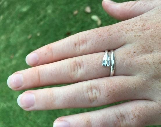 oar ring