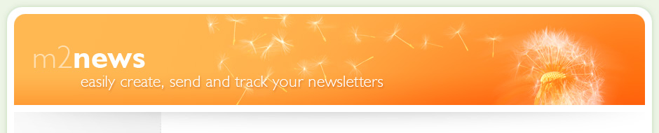 e newsletter australia software client marketing newsletter online